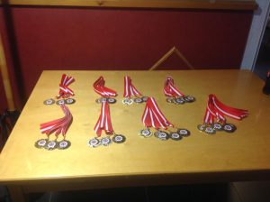 de-medailles