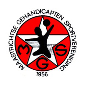 Logo MGS Maastricht
