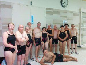 2016-sept-zwemkleding