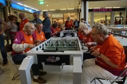 tafelvoetbal-mosae-zorggroep-brusselsepoort-31-253x168